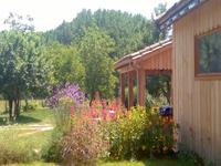 French property for sale in MAURENS, Dordogne - €588,300 - photo 8