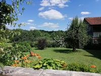 French property for sale in MAURENS, Dordogne - €588,300 - photo 5