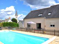 French property for sale in COURLEON, Maine et Loire - €249,845 - photo 3
