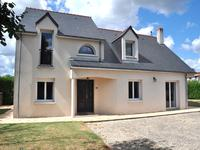 French property for sale in COURLEON, Maine et Loire - €249,845 - photo 2