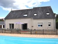 French property for sale in COURLEON, Maine et Loire - €249,845 - photo 4