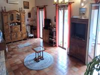 French property for sale in ST PARDOUX ISAAC, Lot et Garonne - €214,000 - photo 4
