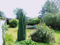 French property for sale in ST PARDOUX ISAAC, Lot et Garonne - €214,000 - photo 9