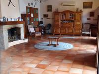 French property for sale in ST PARDOUX ISAAC, Lot et Garonne - €214,000 - photo 6