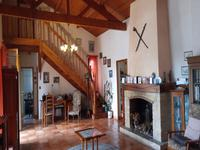 French property for sale in ST PARDOUX ISAAC, Lot et Garonne - €214,000 - photo 3