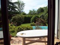 French property for sale in ST PARDOUX ISAAC, Lot et Garonne - €214,000 - photo 5
