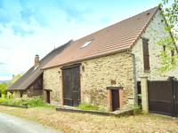 French property for sale in BETETE, Creuse - €689,000 - photo 6