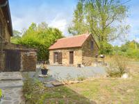 French property for sale in BETETE, Creuse - €689,000 - photo 3