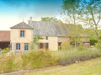 French property for sale in BETETE, Creuse - €689,000 - photo 10