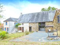 French property, houses and homes for sale inBETETECreuse Limousin