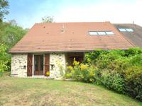 French property for sale in BETETE, Creuse - €689,000 - photo 2