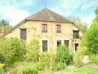 French property for sale in BETETE, Creuse - €689,000 - photo 4