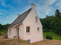 French property for sale in LANGOELAN, Morbihan - €162,000 - photo 3