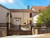maison à vendre à VOISEY, Haute_Marne, Champagne_Ardenne, avec Leggett Immobilier