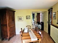 French property for sale in CHEF BOUTONNE, Deux Sevres - €99,000 - photo 4