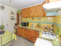 French property for sale in ST PARDOUX, Deux Sevres - €77,550 - photo 2
