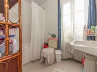 French property for sale in ST PARDOUX, Deux Sevres - €77,550 - photo 7