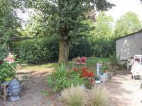 French property for sale in ST PARDOUX, Deux Sevres - €77,550 - photo 8