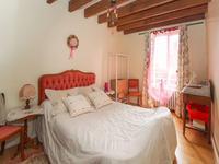 French property for sale in ST PARDOUX, Deux Sevres - €77,550 - photo 6