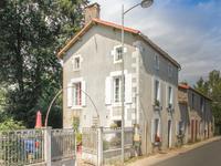 French property for sale in ST PARDOUX, Deux Sevres - €77,550 - photo 10