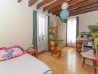 French property for sale in ST PARDOUX, Deux Sevres - €77,550 - photo 5