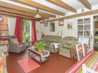 French property for sale in ST PARDOUX, Deux Sevres - €77,550 - photo 3