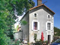 houses and homes for sale inST PARDOUXDeux_Sevres Poitou_Charentes
