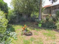 French property for sale in ST PARDOUX, Deux Sevres - €77,550 - photo 9