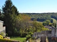 French property for sale in VILLEBOIS LAVALETTE, Charente - €130,800 - photo 3