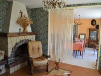 French property for sale in VILLEBOIS LAVALETTE, Charente - €130,800 - photo 6