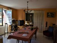 French property for sale in VILLEBOIS LAVALETTE, Charente - €130,800 - photo 4