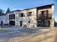 houses and homes for sale inAGENLot_et_Garonne Aquitaine