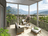 French property, houses and homes for sale inMETZ-TESSYHaute_Savoie French_Alps