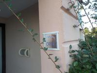 French property for sale in Cannes La Bocca, Alpes Maritimes - €115,000 - photo 2