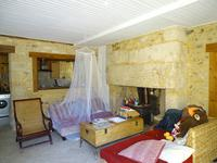 French property for sale in BARS, Dordogne - €147,150 - photo 5