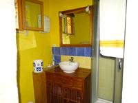 French property for sale in BARS, Dordogne - €147,150 - photo 7