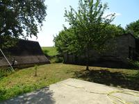 French property for sale in BARS, Dordogne - €147,150 - photo 4
