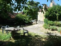 French property for sale in BARS, Dordogne - €147,150 - photo 3