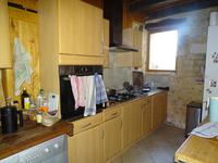 French property for sale in BARS, Dordogne - €147,150 - photo 6