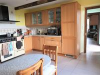 French property for sale in VIOZAN, Gers - €320,000 - photo 5