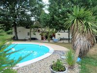 French property for sale in VIOZAN, Gers - €320,000 - photo 2