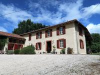 French property, houses and homes for sale inVIOZANGers Midi_Pyrenees