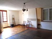 French property for sale in JOUSSE, Vienne - €41,600 - photo 4