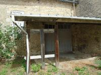 French property for sale in JOUSSE, Vienne - €41,600 - photo 10