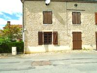 French property, houses and homes for sale inJOUSSEVienne Poitou_Charentes