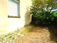 French property for sale in JOUSSE, Vienne - €41,600 - photo 2