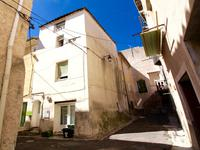 French property, houses and homes for sale inCANETHerault Languedoc_Roussillon