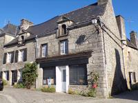 French property, houses and homes for sale inLIZIOMorbihan Brittany