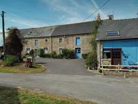 French property for sale in PLOEUC SUR LIE, Cotes d Armor - €179,820 - photo 3