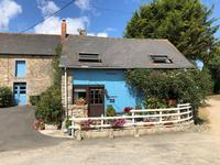 French property for sale in PLOEUC SUR LIE, Cotes d Armor - €179,820 - photo 2